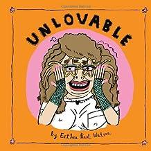 Unlovable Volume 2 (Unloveable)