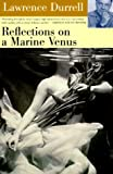 Reflections on a Marine Venus, Lawrence Durrell, 1569247919