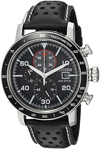 Pulsar Men s PX5033 Solar Chronograph Analog Display Japanese Quartz Silver Watch