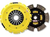 ACT AI4-HDG6 Race Sprung 6-Pad Clutch Kit