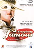 """Afficher """"Everybody famous"""""""