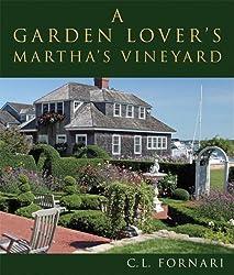 Garden Lover's Martha's Vineyard