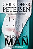 The Calendar Man: A Scandinavian Dark Advent novel set in Greenland (Petra Piitalaat Jensen Book 1)