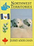 The Northwest Territories, Harry Beckett, 1559162074