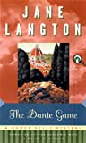 The Dante Game, Jane Langton, 0140138870