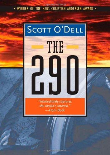 Download The 290 pdf epub