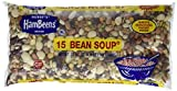 Hambeens 15 Bean Soup, 20 oz (Pack of 3)