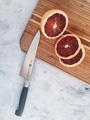 ZWILLING J.A. Henckels Four Star 5.5'' Prep Knife by ZWILLING J.A. Henckels (Image #2)