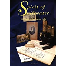 The Spirit of Swiftwater: 100 Years at the Pocono Labs