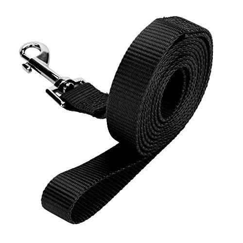Leash Itery Durable Strap 6 feet