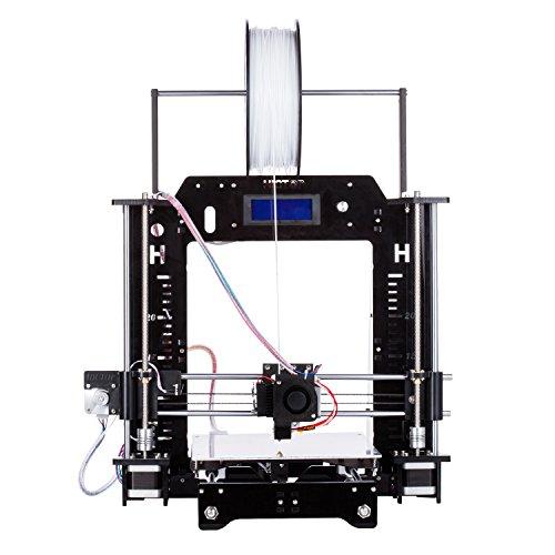 New-Arrival-HICTOP-Filament-Monitor-Desktop-3D-Printer-Kits-Reprap-Prusa-I3-MK8-DIY-Self-assembly-Printing-size-106-x-83-x-72