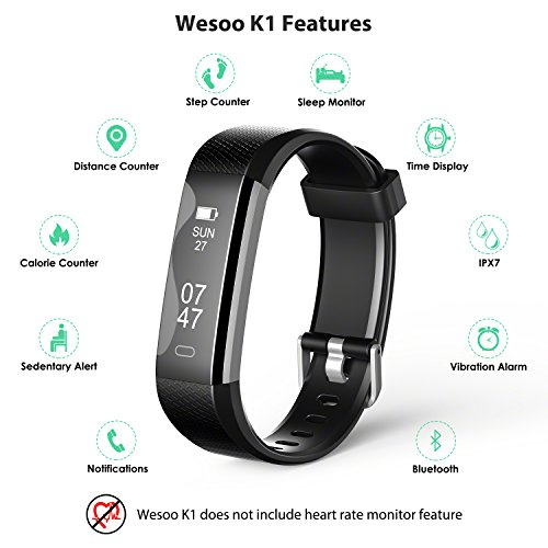 How to buy the best locator bracelet for adults?