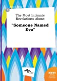 download ebook the most intimate revelations about someone named eva pdf epub