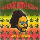 1993 Reggae Summer Festival: Live in Jamaica