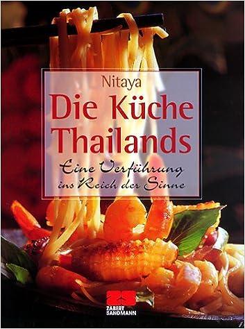 Verführung Thailand