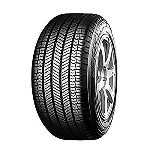 Yokohama Geolandar G91 All-Season Radial Tire - P225/55R1...