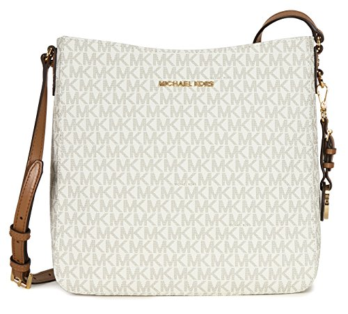 michael-michael-kors-jet-set-travel-large-logo-messenger-vanilla
