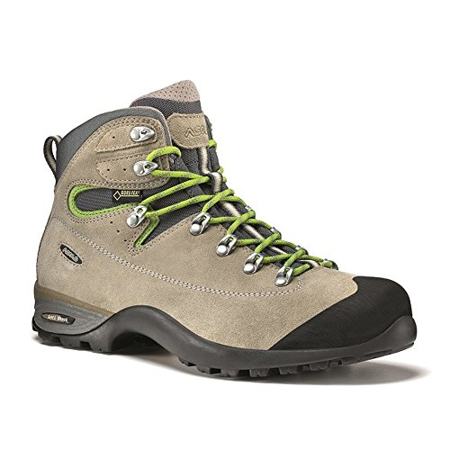 Asolo Tacoma GV Boot - Women's Earth 8 by Asolo