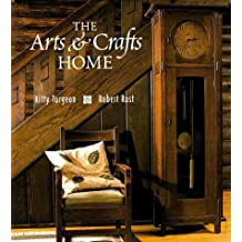 The Arts and Crafts Home