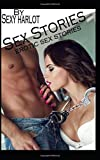 Sex Stories: Erotic Sex Stories