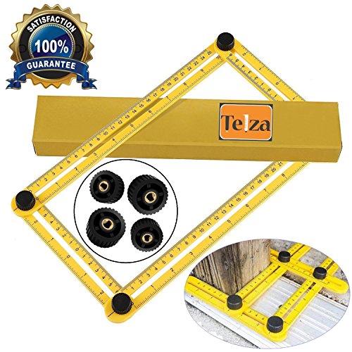 Angleizer Telza Measuring Angle izer Carpenters