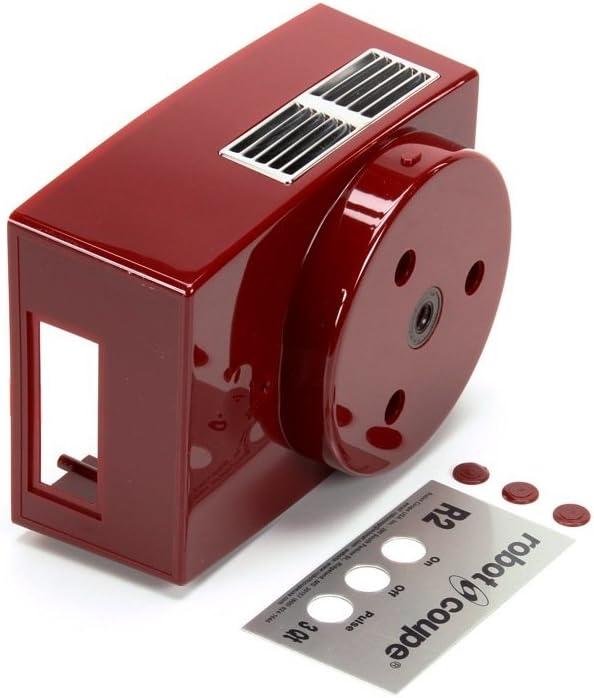 Robot Coupe 39108 Motor Soporte: Amazon.es: Bricolaje y herramientas