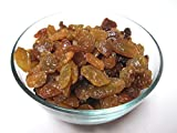 Golden Jumbo Raisins 32 oz bag. Full of Iron, Calcium & Antioxidants