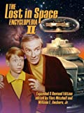 The Lost in Space Encyclopedia 2