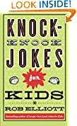 #7: Knock-Knock Jokes for Kids