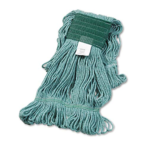 A Product of Unisan Super Loop Wet Mop Head
