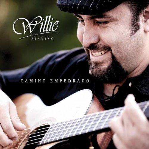 madre mia willie ziavino from the album camino empedrado january 1