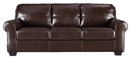 Amazon.com: Ashley Furniture Signature Design - Canterelli ...