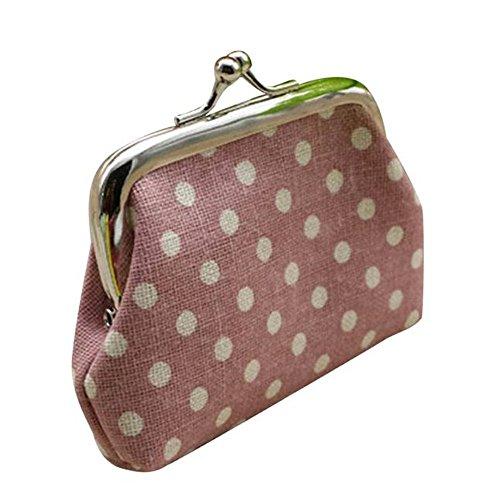 Buy Pink Bean Bag - 3