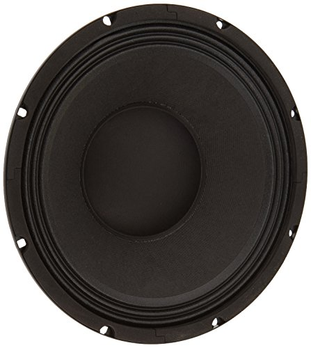 (Peavey PRO10 Monitor Speaker & Subwoofer Part)
