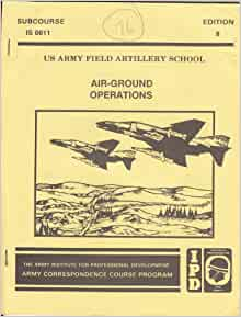 Army Correspondence Course Program, Air Ground Operations. Barber Signs. Stiff Signs. Molly Zisk Signs. Companion Signs. Gigantism Signs. Flight Signs. Reserved Signs. Cerebral Artery Signs
