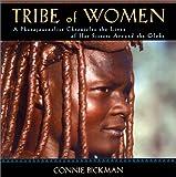 Tribe of Women, Connie Bickman, 1577311302