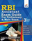 RBI Assistants Exam Guide for Preliminary & Main Exam