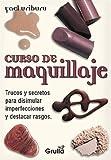 Curso de Maquillaje, Yael Uriburu, 9875201421