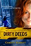Bargain eBook - Dirty Deeds