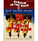 [(Singin' in the Rain: Piano/Vocal/Chords )] [Author: Gene Kelly] [Apr-2007]