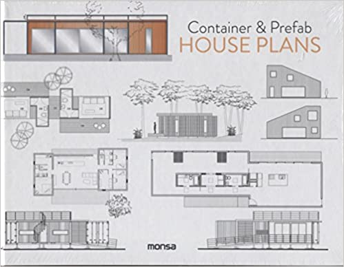 Elite Torrent Descargar Container & Prefab House Plans La Templanza Epub Gratis