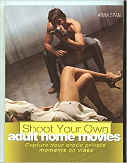 home movies adult buy