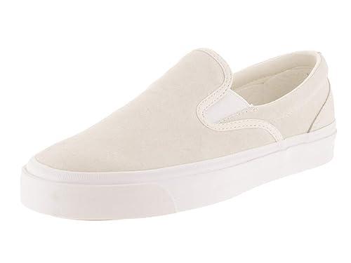 8aff48a1e23d7 Amazon.com | Converse Unisex One Star CC Slip Slip-On Shoe | Loafers ...