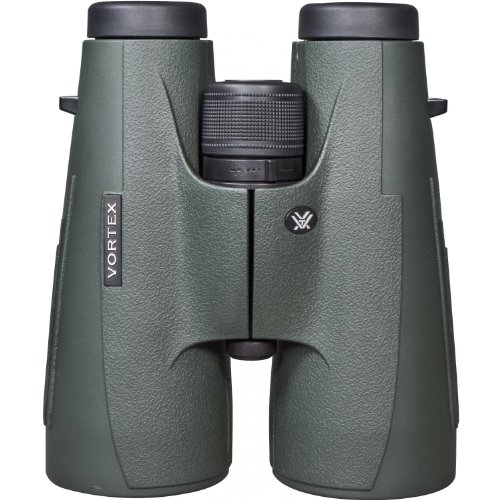 Vortex Vulture 10x56 Binoculars - Vr-1056 - Vulture 10x56mm