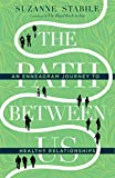 #5: The Path Between Us: An Enneagram Journey to Healthy Relationships