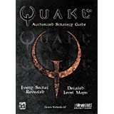 Quake Authorized Strategy Gde