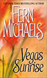 Vegas Sunrise, Fern Michaels, 0821772082