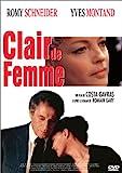 "Afficher ""Clair de femme"""