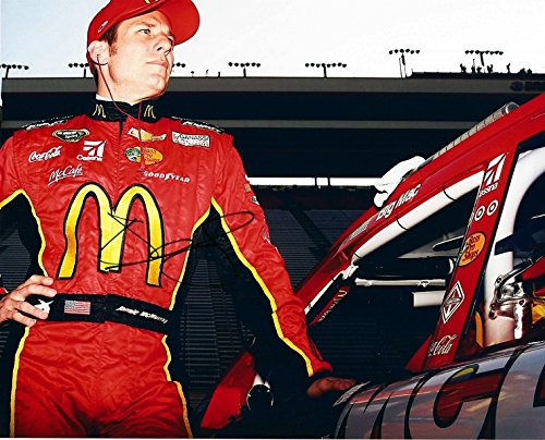 autographed-2015-jamie-mcmurray-1-mcdonalds-racing-team-ganassi-chevrolet-pit-road-8x10-signed-pictu