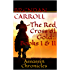 The Red Cross of Gold I & II:.: The Knight of Death/The King of Terrors (The Assassin Chronicles Book 31)